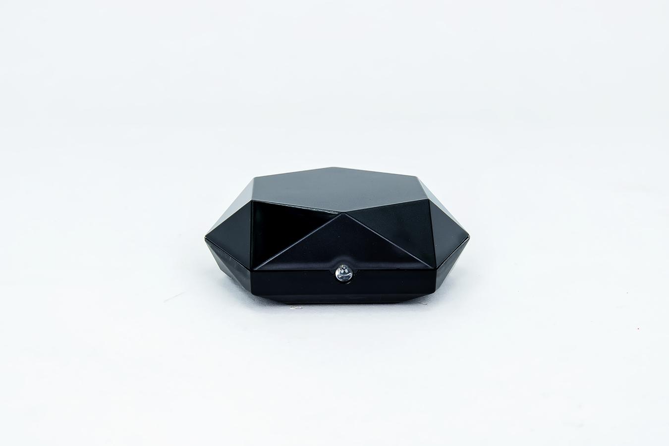 AIFA i-Ctrl 2 smart remote智能遙控器