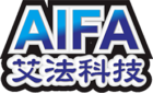 AIFA Technology 艾法科技