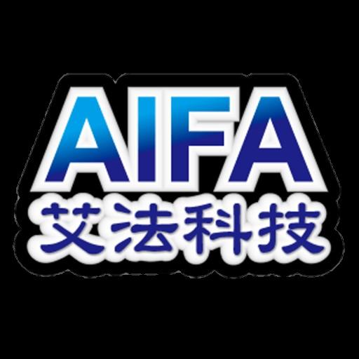 about aifa technology corp. shop