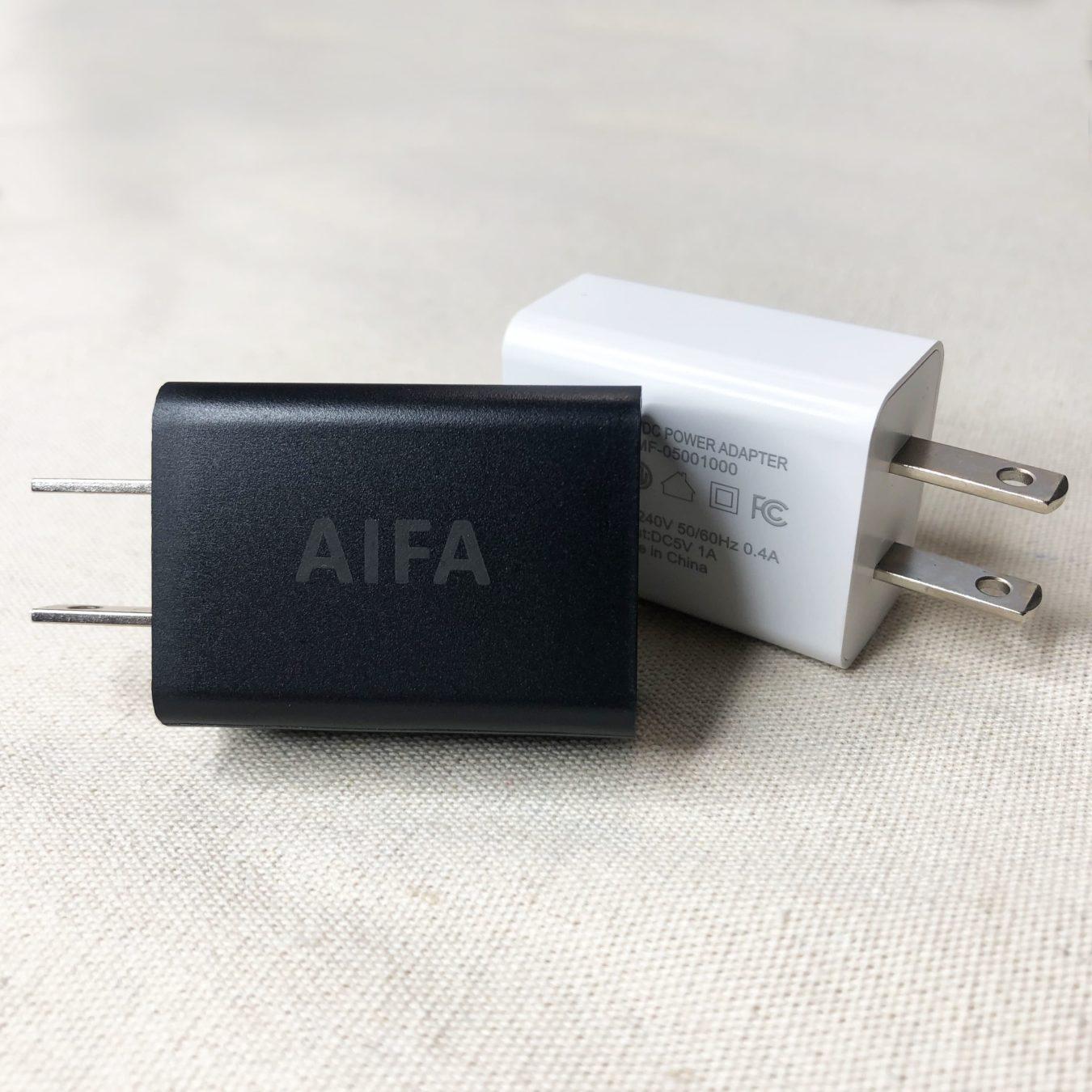 艾法科技AIFA i-Ctrl系列原廠變壓器